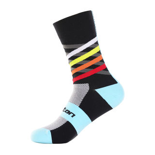 Dimension - Cool Max Cycle Socks