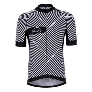 Vader - Men's Short Sleeve Cycle Jersey