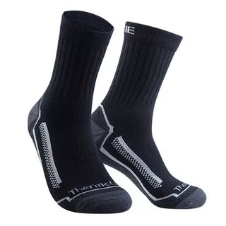 Tootsies - Merino Unisex Cycle Socks