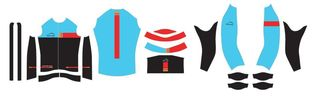 New Men's Winter Riding Jersey - We need a name!