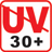 UPF 30+