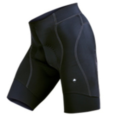 Thor II - Mens Lycra Cycle Shorts