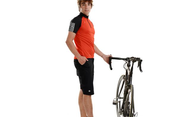 Mountain Bike And Road Cycle Clothing New Zealand Australia