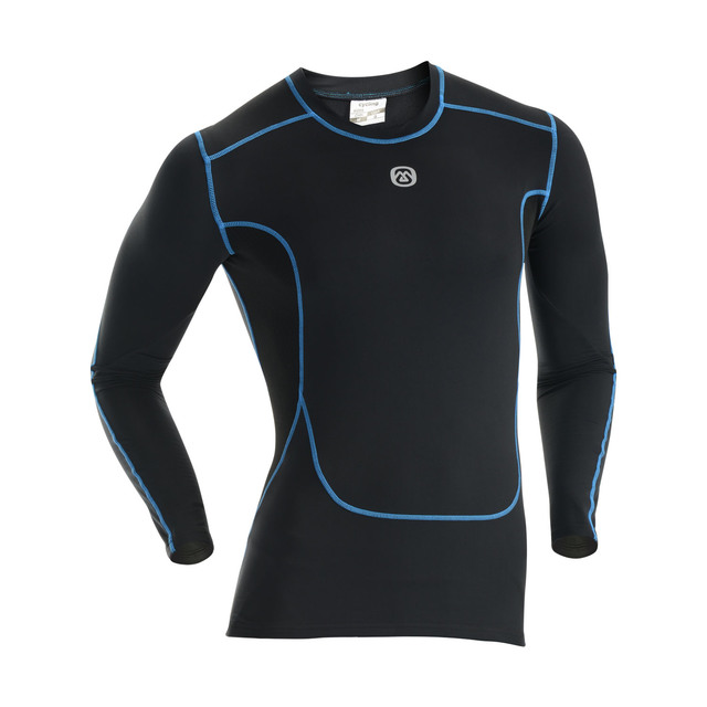 Shadow - Men's Extra Warm Base Layer