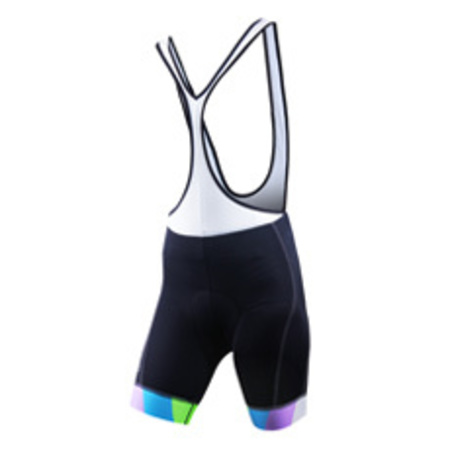 Diana - Women's Cycle Bib Shorts