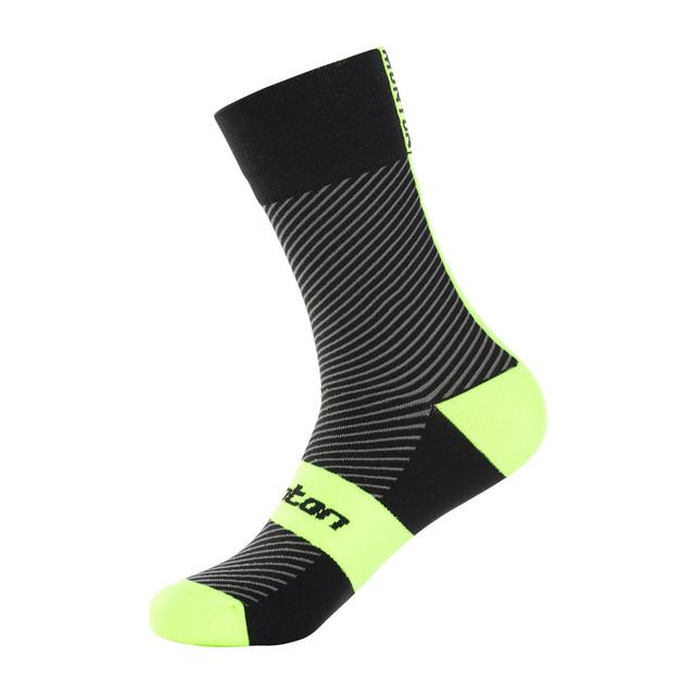 Dawn - Pro Cool Max Cycle Socks