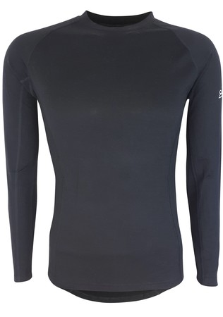 Black Sheep - Men's Merino Base Layer