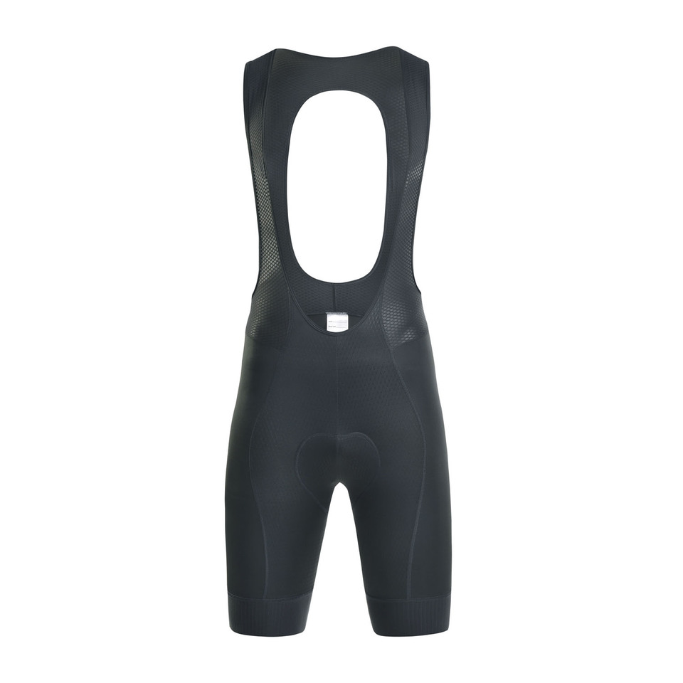 Long Haulers - Men's Bib Shorts