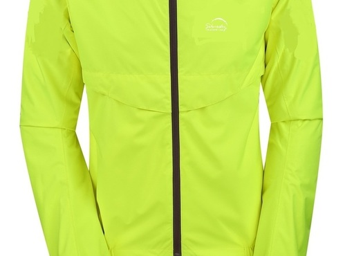 Storm Chaser - Men's Waterproof Jacket