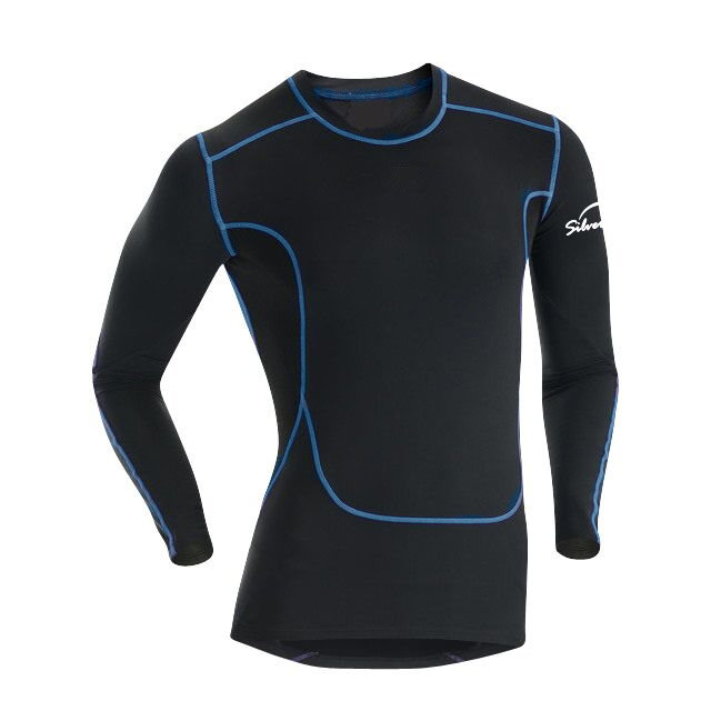 Firefly Men's -Extra Warm Base Layer