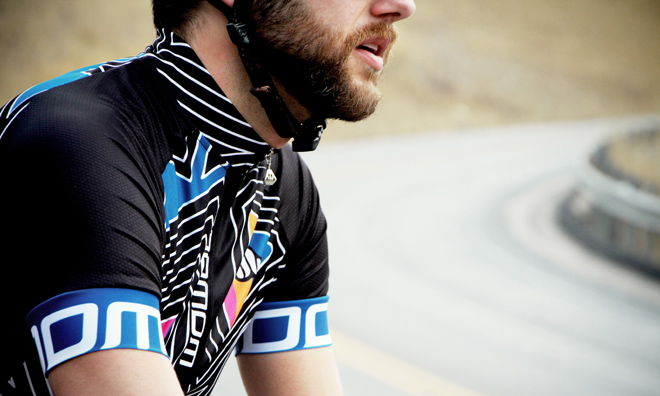 Quality Mountain Bike Clothing