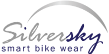 Silversky - Smart Cycle Wear New Zealand and Australia